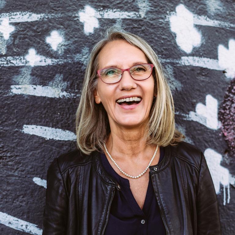 Sabine Schulte