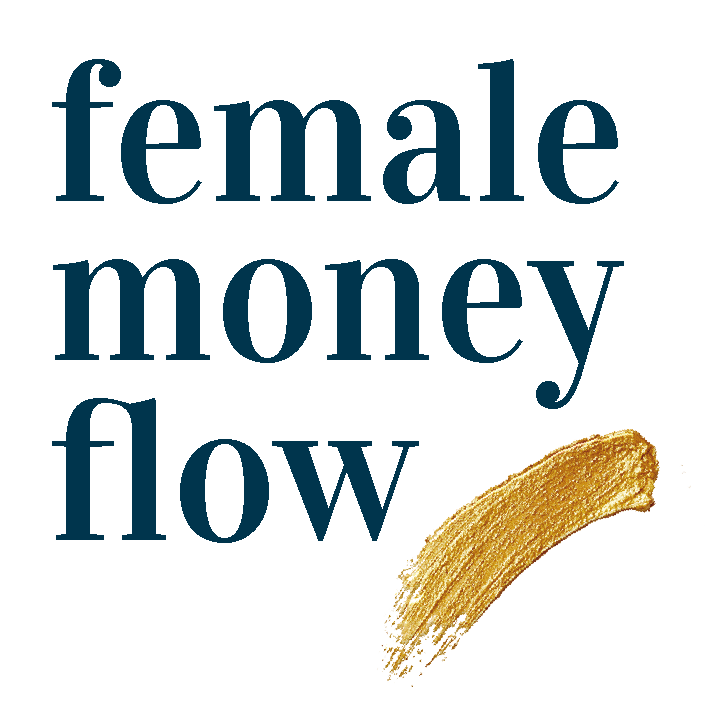 Female Money Flow